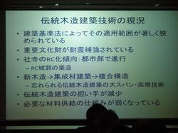 ss-2013_1019_0515.jpg