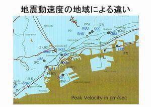 20090718kougi_19.jpg