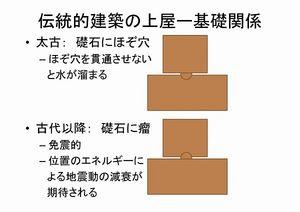 20090718kougi_39.jpg