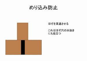 20090718kougi_42.jpg