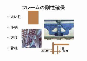 20090718kougi_47.jpg