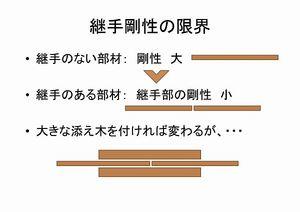 20090718kougi_48.jpg
