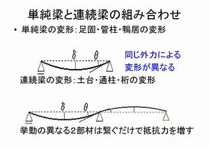 20090718kougi_53.jpg