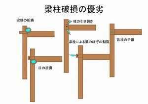 20090718kougi_60.jpg