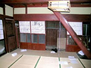 2009_0228_ph02.jpg