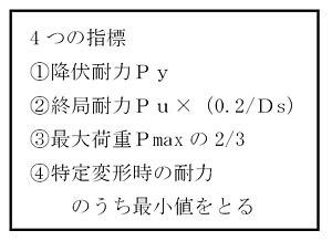 2009_0228_zu01-2.jpg