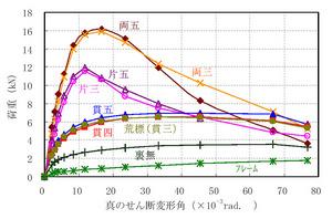 2009_0228_zu02.jpg
