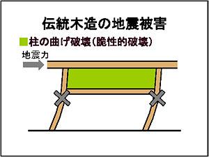 2009_0228_zu06.jpg