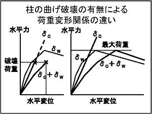 2009_0228_zu09.jpg