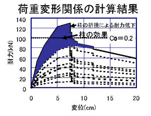2009_0228_zu10.jpg